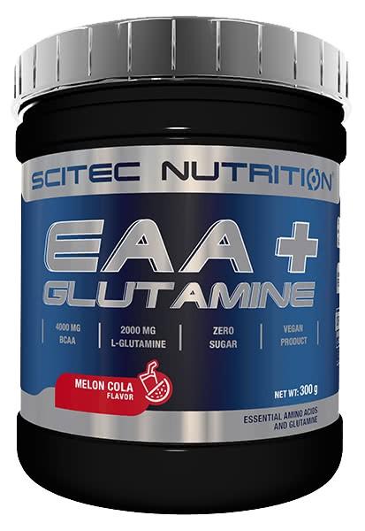 Scitec Nutrition - 100% Whey Professional Protein 2350g Eiweiß