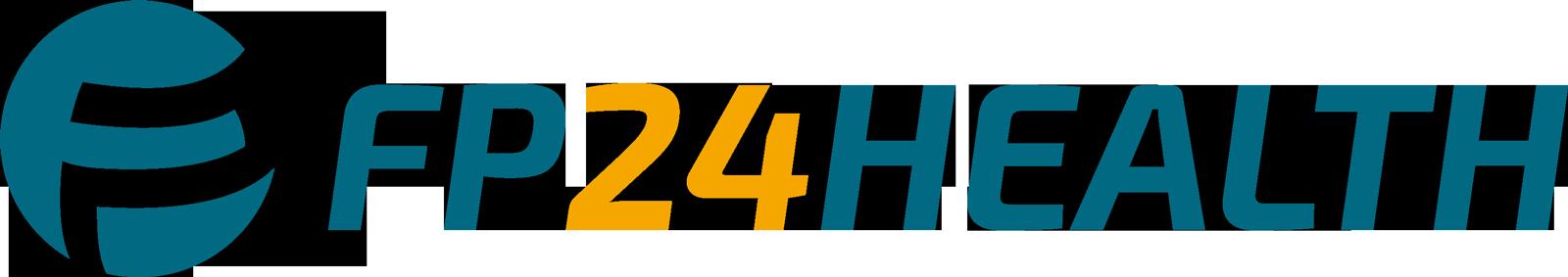 FP24 HEALTH
