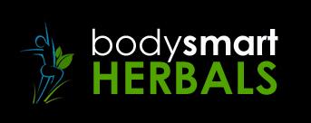 Body Smart Herbals